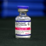 Simulated Remifentanyl
